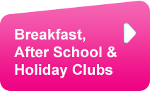Breakfast, After School Club