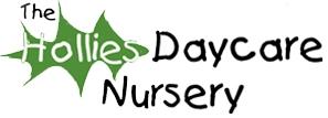 The Hollies Daycare Nursery