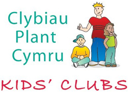 Welsh Early Years Specialists