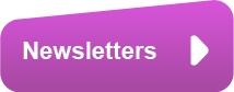 hollies daycare nursery newsletters