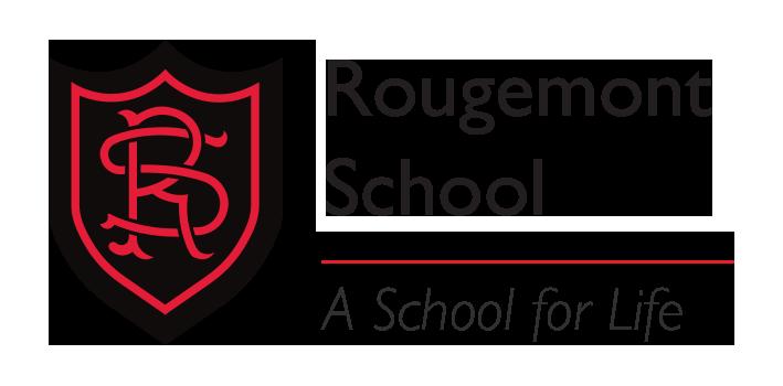Rougemont school