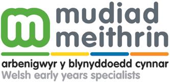 Clybiau plant Cymru - Kid's Clubs